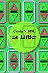 Le Liftier par Vidiol