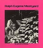 img - for Ralph Eugene Meatyard book / textbook / text book