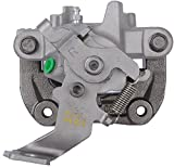 A1 Cardone 19-B6709 Unloaded Brake Caliper