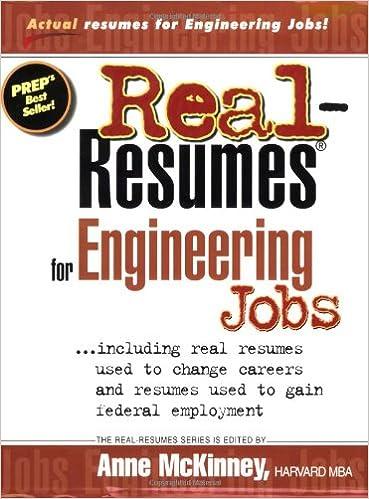 Job hunting | Sitio de descarga gratuita de libros en inglés