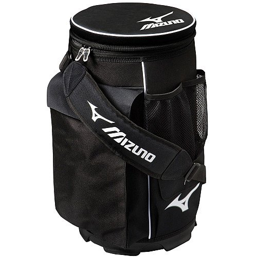 - Mizuno G2 Organizer Coaches Bucket