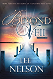 Beyond the Veil, Volume 3