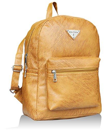 fantosy Beige backpack women shoulder bag FNB688