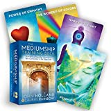 The Mediumship Training Deck: 50 Practical Tools