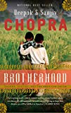 img - for Brotherhood: Dharma, Destiny, and the American Dream book / textbook / text book
