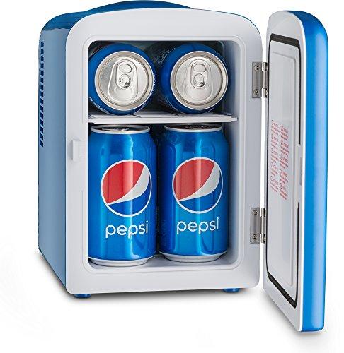 Review Pepsi GMF660 Portable 6