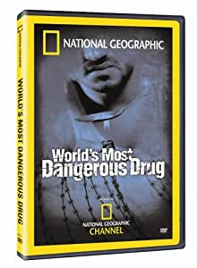 national geographic the worlds most dangerous Incarceration in the united states of america is one of the main forms of punishment, rehabilitation, or both for the commission of felony and other offenses.