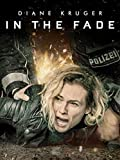 DVD : In the Fade