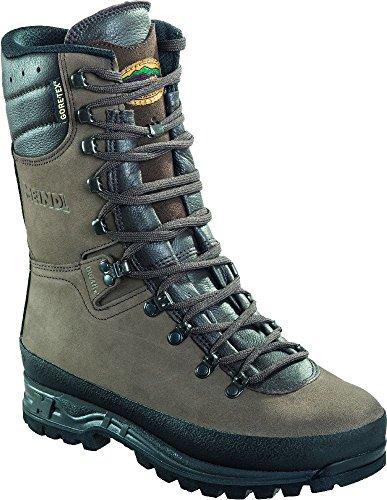 Uk Hombre Trekking Meindl De altloden Gtx Color 5 7 calzado Taiga Talla PfXxfa