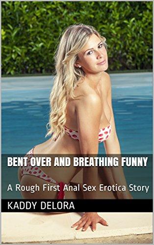 Jennifer stone nude ass