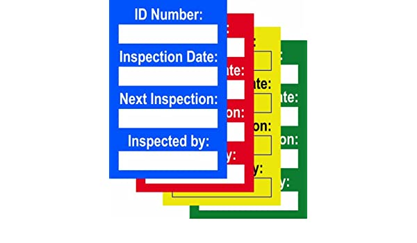 Kit de protección infantil para arnés de inspección varios colores ...