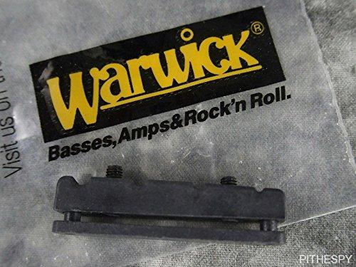 Warwick Just A Nut III 4 String Bass Thumb Corvette Streamer Katana Alien