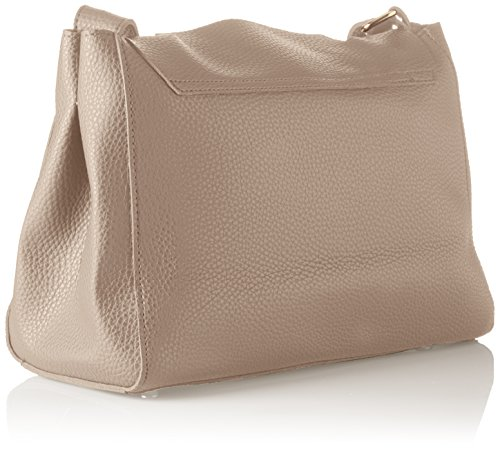 Bag Beige 1 Handbag beige 2 Swankyswans Women's Shoulder Kelly In gOqwFAa0