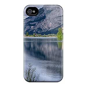 High-quality Durable Protection Cases For Iphone 6 wangjiang maoyi