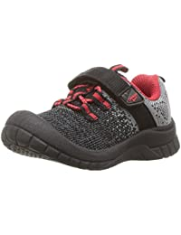 Oshkosh B'Gosh  Kids' B'Gosh Twister Boy's Bumptoe Sneaker