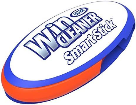 WinCleaner Maximizer Functionality Optimizer 678429489098 product image