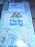 The Big Blue Easter Egg (Peter Rabbit Tales)