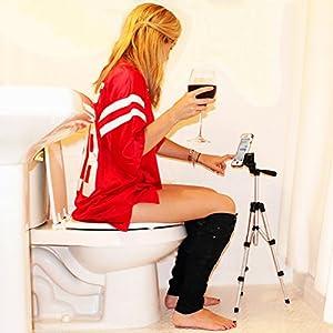 best toilet humor pranks