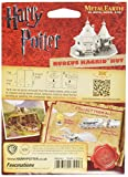 Fascinations Metal Earth Harry Potter Hagrid's