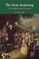 second great awakening essay great awakening essay american affairs journal the second great awakening and the transcendentalists by barry hankins
