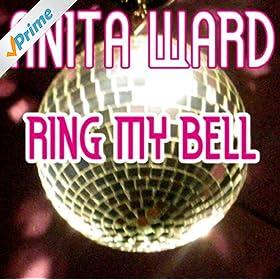Ring my bells mp3 skull