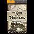 The Girl on the Mountain (Mountain Women Series Book 1)