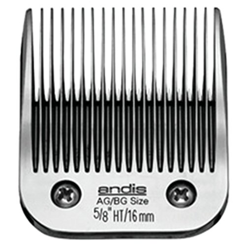 Price comparison product image Andis Ceramicedge HT Blade Size 5/8""