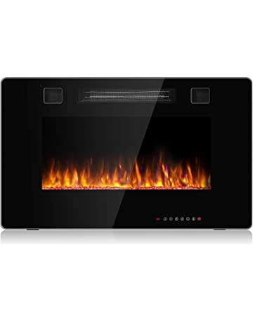 Amazon Ca Portable Fireplaces Tools Home Improvement