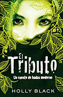 El Tributo par Holly Black
