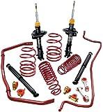 Eibach 4.1035.680 Sport-System-Plus Suspension Kit