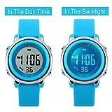 Kids-Digital-Watch-Outdoor-Sports-Watches-Boy-Girls-LED-Alarm-Wrist-watch-Childrens-Wristwatches