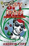 Spy Dog: Secret Santa