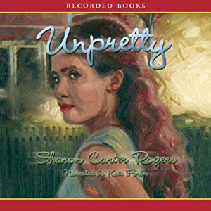 Unpretty Audiobook
