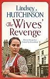 Bargain eBook - The Wives  Revenge