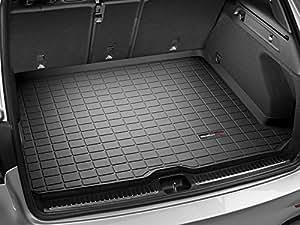2016 mercedes benz glc class coupe for Mercedes benz glc 300 floor mats