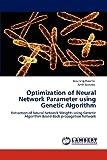 Optimization of Neural Network Parameter Using Genetic Algorithm, Gaurang Panchal and Amit Ganatra, 3848447479