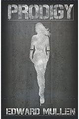 Prodigy Paperback