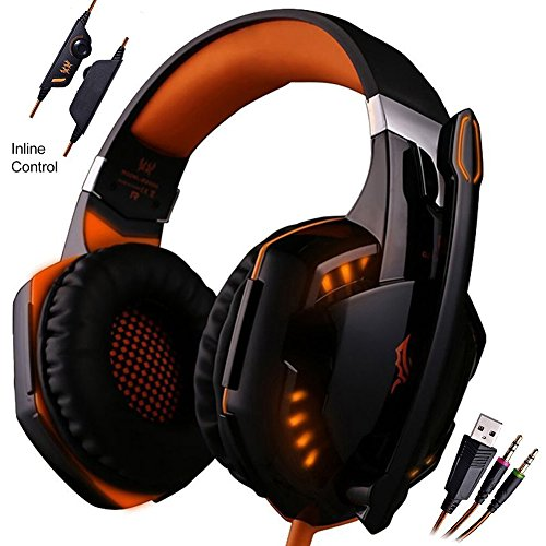 mictech-g2000-professional-35mm-pc-led-light-gaming-bass-stereo-noise-isolation-over-ear-headset-hea