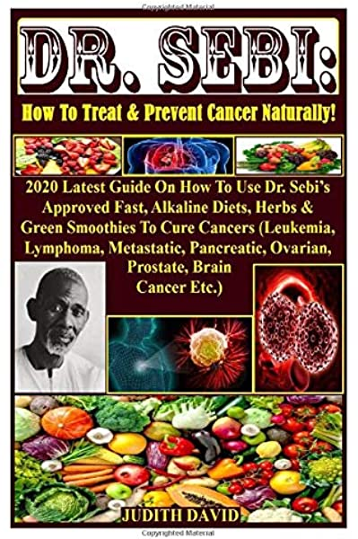 dr cure cancer with a vegan diet