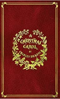 A Christmas Carol Coloring Book Free Download Printable Px Mr Fezziwig S