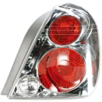 For Nissan ALTIMA (BASE,S,SE,SL MODEL) RIGHT TAIL LIGHT...