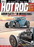 Kyпить Hot Rod на Amazon.com