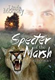 Specter of the Marsh (Subwoofers Book 5)