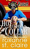 Hot Under the Collar (The Dogmothers)
