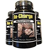 Celebrity's #1 Male Sex Pill│ Lowest Price│ STRONGER, HARDER, & POWERFUL │Horny, Libido, Sexual Enhancement│ Climax, Orgasm, Best Sex│ Seductive and Passionate Sex│ Dietary Supplement │ Made in USA - 51itsjtn5ML - Celebrity's #1 Male Sex Pill│ Lowest Price│ STRONGER, HARDER, & POWERFUL │Horny, Libido, Sexual Enhancement│ Climax, Orgasm, Best Sex│ Seductive and Passionate Sex│ Dietary Supplement │ Made in USA