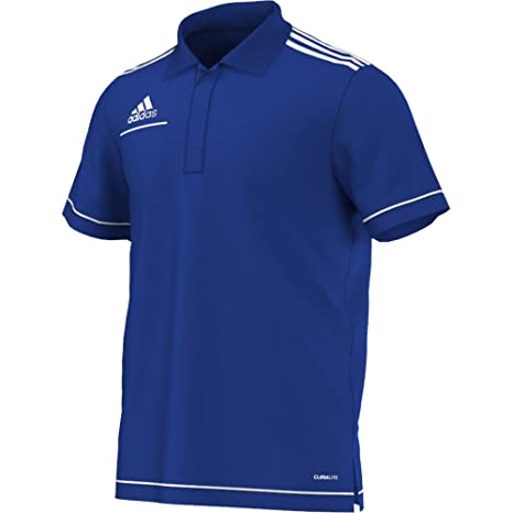 Polo Core 11 adidas: Amazon.es: Deportes y aire libre
