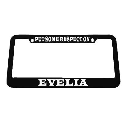 Ebelia online dating