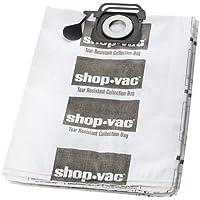 Dry Vac Bag 12-20gal