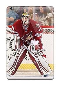 2530303K984025535 phoenix coyotes hockey nhl (25) NHL Sports & Colleges fashionable iPad Mini 3 cases