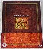Dead Poets Society [Blu-ray] [Import anglais]